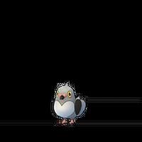 Pokemon Go Egg Chart: 2 km, 5 km, 7 km und 10 km Eierluken mit Ergänzungen der Generation 5 39