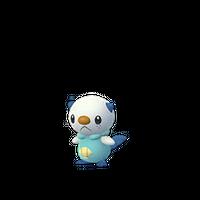 Pokemon Go Egg Chart: 2 km, 5 km, 7 km und 10 km Eierluken mit Ergänzungen der Generation 5 95