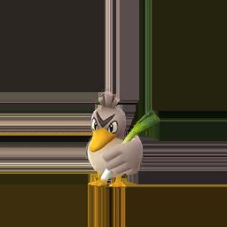 Pokemon Go Egg Chart: 2 km, 5 km, 7 km und 10 km Eierluken mit Ergänzungen der Generation 5 125