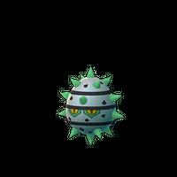Pokemon Go Egg Chart: 2 km, 5 km, 7 km und 10 km Eierluken mit Ergänzungen der Generation 5 148