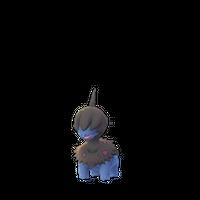 Pokemon Go Egg Chart: 2 km, 5 km, 7 km und 10 km Eierluken mit Ergänzungen der Generation 5 152