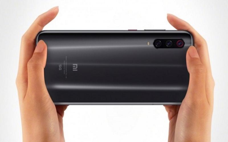 Xiaomi erweitert seine Mi 9-Familie mit dem neuen Mi 9 Pro 2