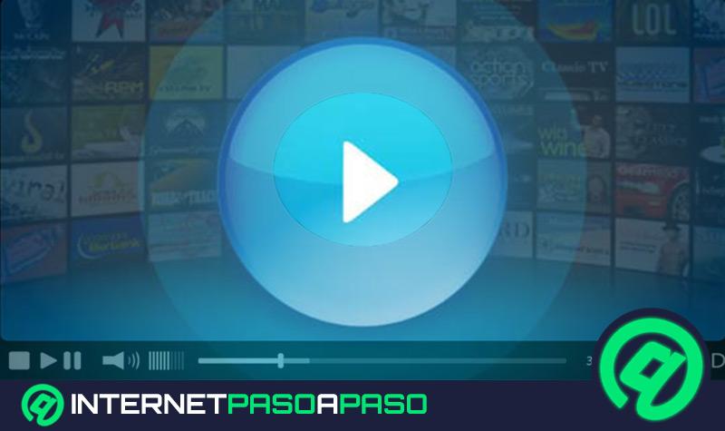 kostenloser videoplayer