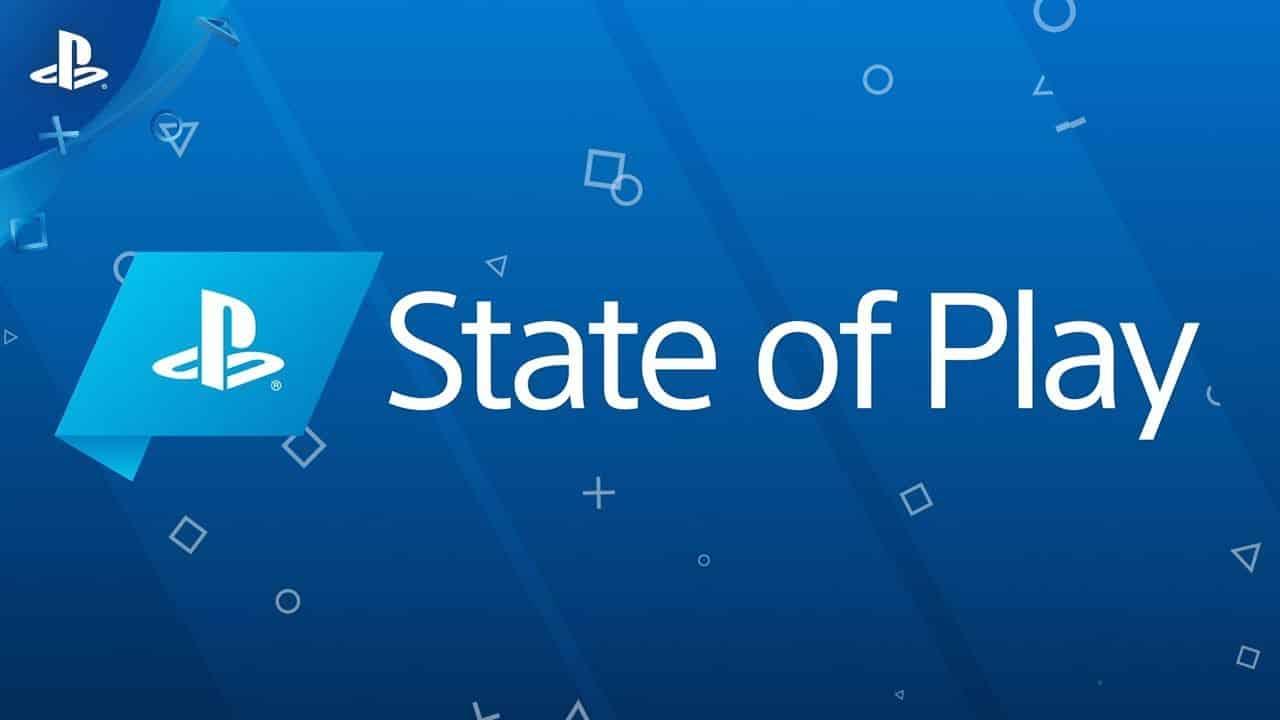Stand 2019: Alles, was auf der Playstation vorgestellt wurde!
