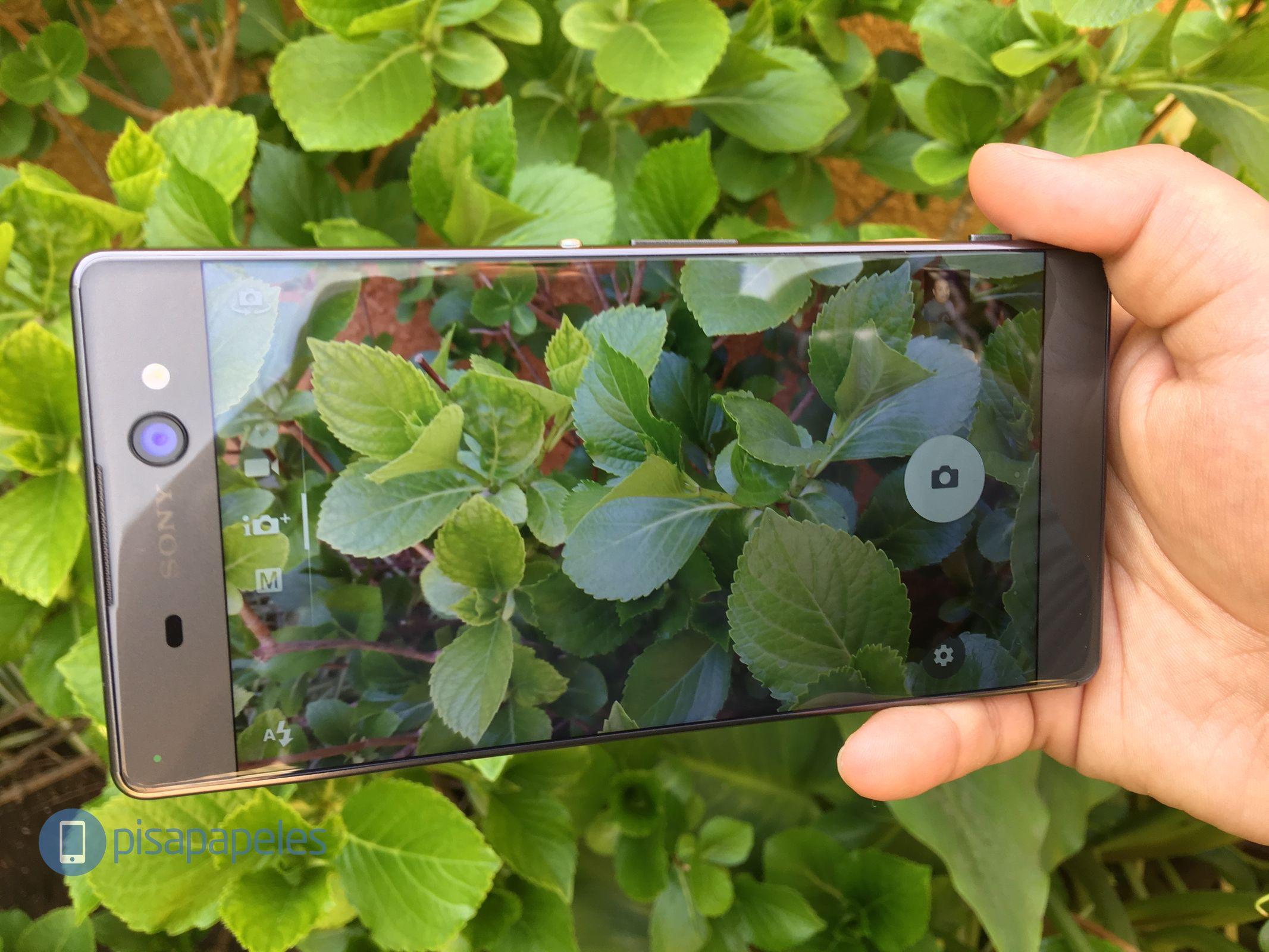 Sony-Xperia-Xa-Ultra-Briefbeschwerer-net_1
