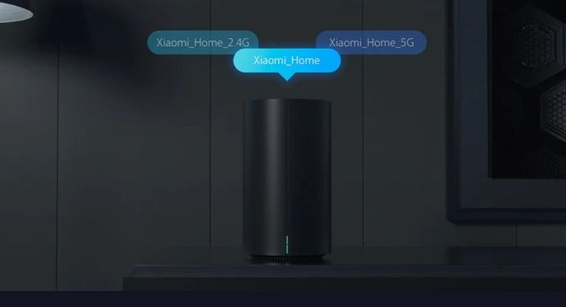 "Xiaomi AC2100 ERSTE ÜBERPRÜFUNG: 2019 Leistungsstarker Gaming Router ""width ="" 640 ""height ="" 347 ""srcset ="" // www.wovow.org/wp-content/uploads/2019/09/xiaomi-ac2100-first-review-2019 -router-wovow.org-007.jpg 640w, //www.wovow.org/wp-content/uploads/2019/09/xiaomi-ac2100-first-review-2019-router-wovow.org-007-24x13. jpg 24w, //www.wovow.org/wp-content/uploads/2019/09/xiaomi-ac2100-first-review-2019-router-wovow.org-007-36x20.jpg 36w, //www.wovow. org / wp-content / uploads / 2019/09 / xiaomi-ac2100-erste-überprüfung-2019-router-wovow.org-007-48x26.jpg 48w ""sizes ="" (maximale Breite: 640px) 100vw, 640px"