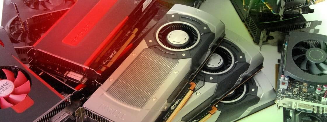 "AMD vs NVIDIA ""width ="" 1120 ""height ="" 420 ""srcset ="" https://cdn.shortpixel.ai/client/q_lossy,ret_img,w_1120/https://www.leak.com/wp-content/uploads /2019/07/amd-vs-nvidia.jpg 1120w, https://cdn.shortpixel.ai/client/q_lossy,ret_img,w_95/https://www.leak.com/wp-content/uploads/2019/ 07 / amd-vs-nvidia-95x36.jpg 95w, https://cdn.shortpixel.ai/client/q_lossy,ret_img,w_350/https://www.leak.com/wp-content/uploads/2019/07 /amd-vs-nvidia-350x131.jpg 350w, https://cdn.shortpixel.ai/client/q_lossy,ret_img,w_768/https://www.leak.com/wp-content/uploads/2019/07/ amd-vs-nvidia-768x288.jpg 768w, https://cdn.shortpixel.ai/client/q_lossy,ret_img,w_1068/https://www.leak.com/wp-content/uploads/2019/07/amd -vs-nvidia-1068x401.jpg 1068w ""data-sizes ="" (maximale Breite: 1120px) 100vw, 1120px"