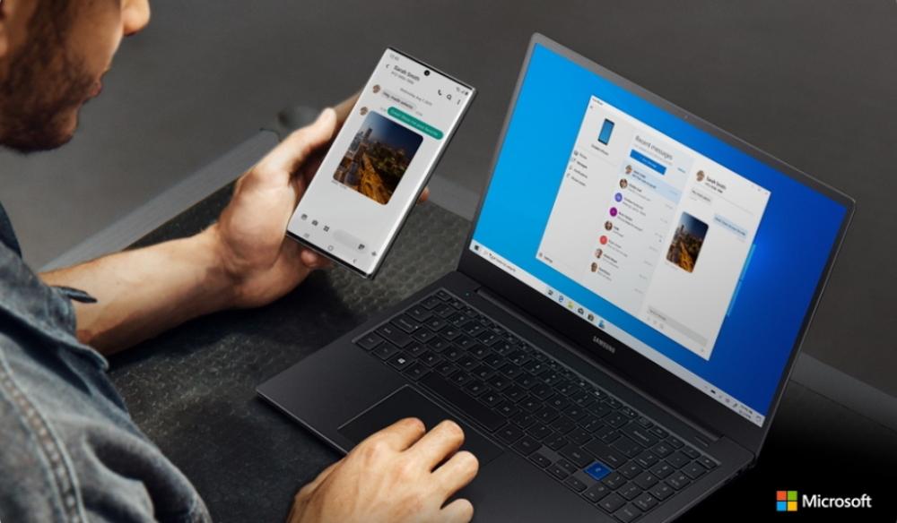 5 Möglichkeiten, wie Samsung das verbessert hat Galaxy Anmerkung10 15