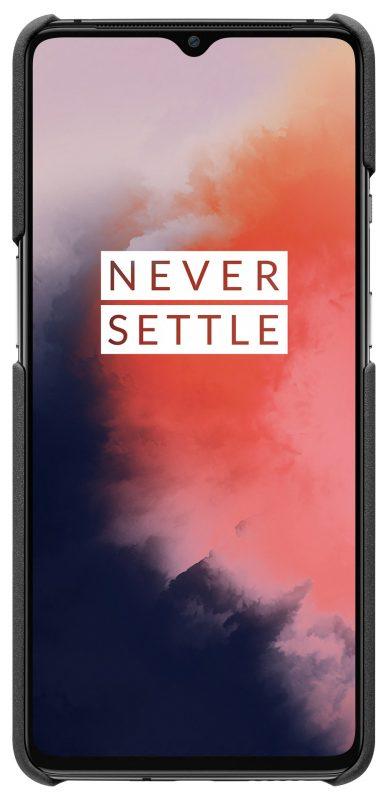 OnePlus 7T offiziell: der beste Rivale von OnePlus 7 Pro (Foto) 1