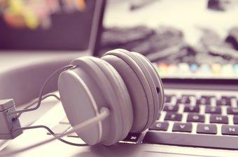 6 besten Premium - Kopfhörer in Indien, die Sie kaufen können 2
