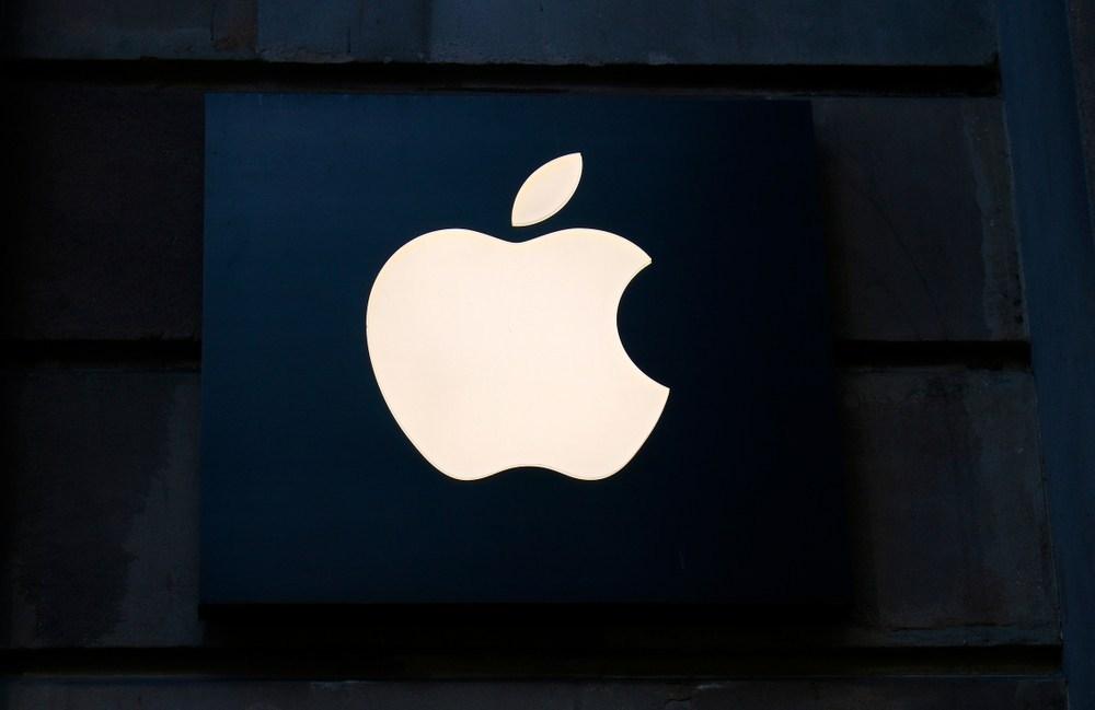 Apple Jetzt bietet Webinterface für Apple Musik 1