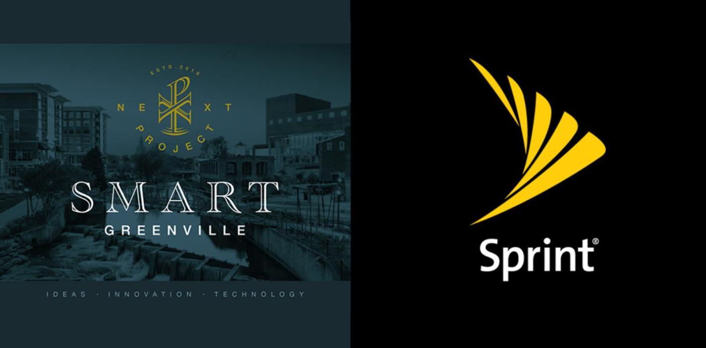 sprint-smart-city.png