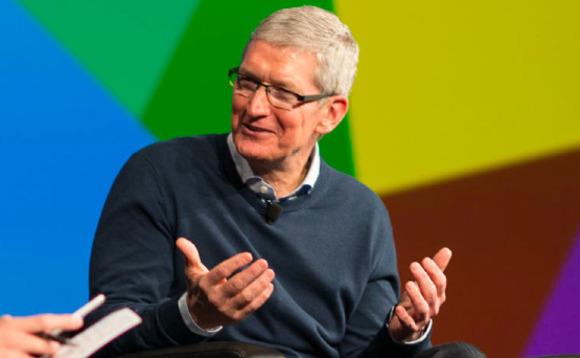Der Code für iOS 13 verstärkt die Gerüchte Apple testet ein AR-Headset