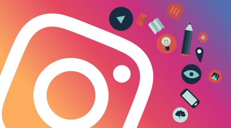 Der dunkle Modus von Instagram mit einer Schnittstelle, die Batterie spart und unser Sehvermögen schützt 1