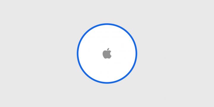 Die Keynote von Apple Es ist schon morgen Welche Produkte werden vorgestellt?