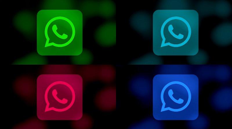 whatsapp- whatsapp bezahlen