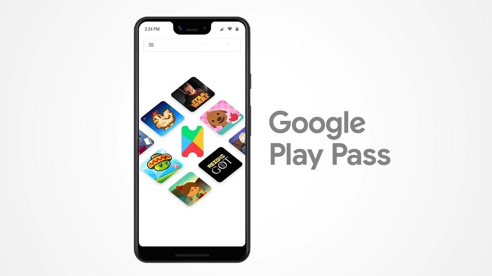 Erfahren Sie, welche Spiele im Google Play Pass-Abonnement enthalten sind