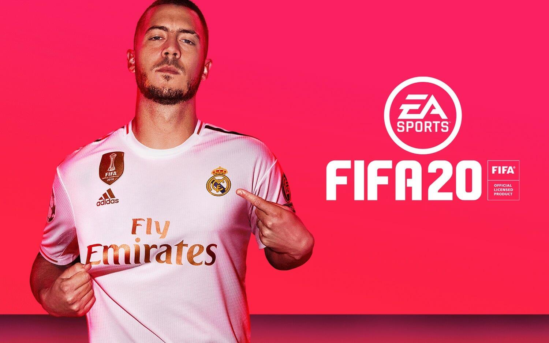 FIFA 20 Analyse: Eigenschaften, Preis und Meinung 1