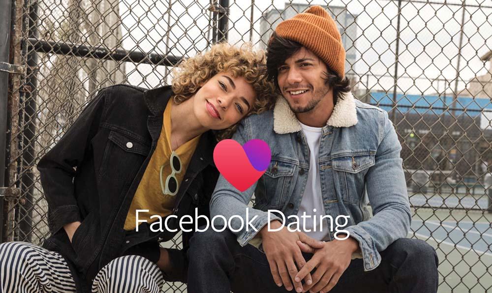 Neueste dating-apps wie zunder