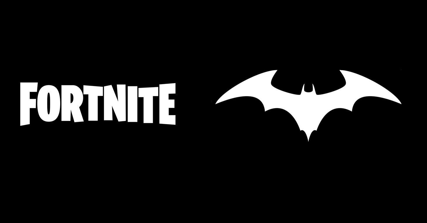 Fortnite X Batman Collaboration - Startdatum, Skins, Kosmetik, Waffen / Gegenstände & Willkommen bei den Gotham City Challenges 1