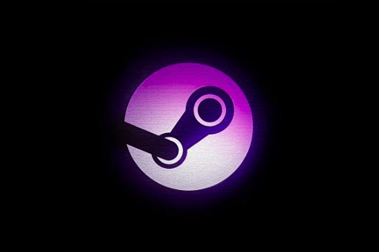 Gerichtsurteil bedeutet, dass Sie möglicherweise Ihre Steam-Spiele verkaufen können 1