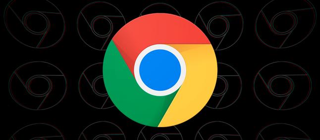 Google Chrome 76 erhält ein Update, das den Audiodienst im Task-Manager hervorhebt 1
