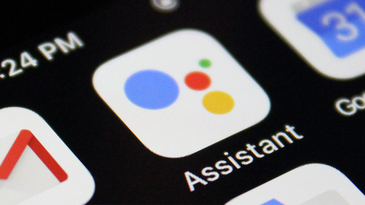 Google India brings no internet Voice Assistant, Interpreter Mode and more 1