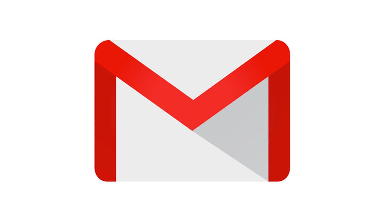 Google Mail benachrichtigt Ihre Kontakte, dass Sie im Urlaub sind, bevor Sie eine E-Mail senden 1