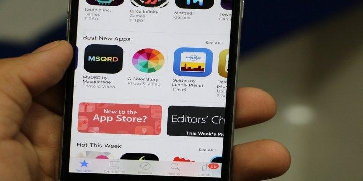 app-store-apps-1300x650