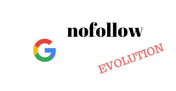 nofollow