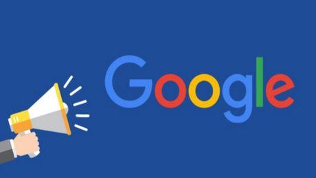 Google, in Alarmbereitschaft: Wird in den USA vom Monopol untersucht