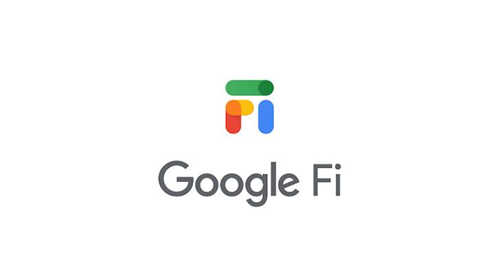 Google lança plano Fi Unlimited, oferece 50% de desconto em um pixel 3 com ativação 1