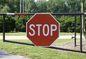 ISPs: Die Blockierung von Piraten-Websites gefährdet die Meinungsfreiheit 1