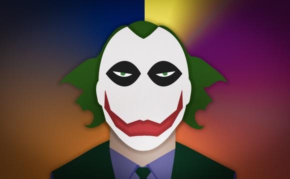 Joker-Malware lauert in 24 Apps im Play Store von Google