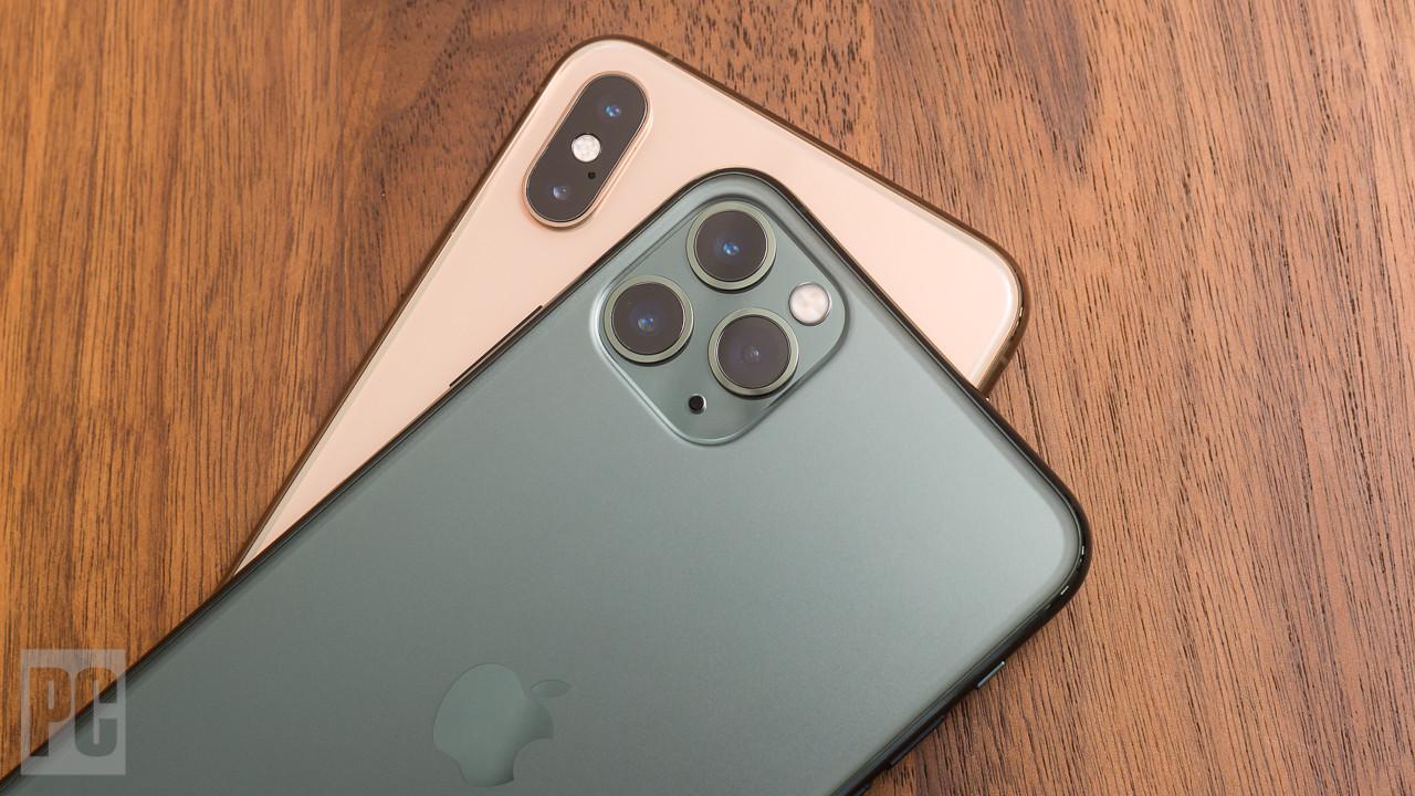 Apple  iPhone 11 Pro und Pro Max-08