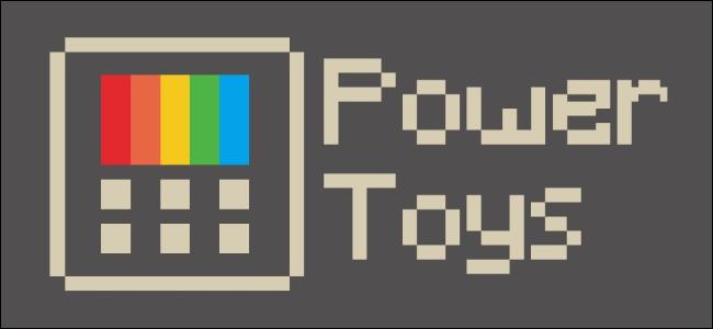 1️⃣ Kostenloser Download: Microsofts PowerToys für Windows