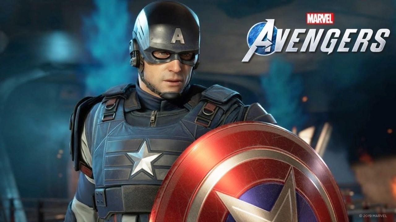 MarvelDer Avengers-Entwickler sagt, dass DLC-Charaktere keine Reskins sein werden 1