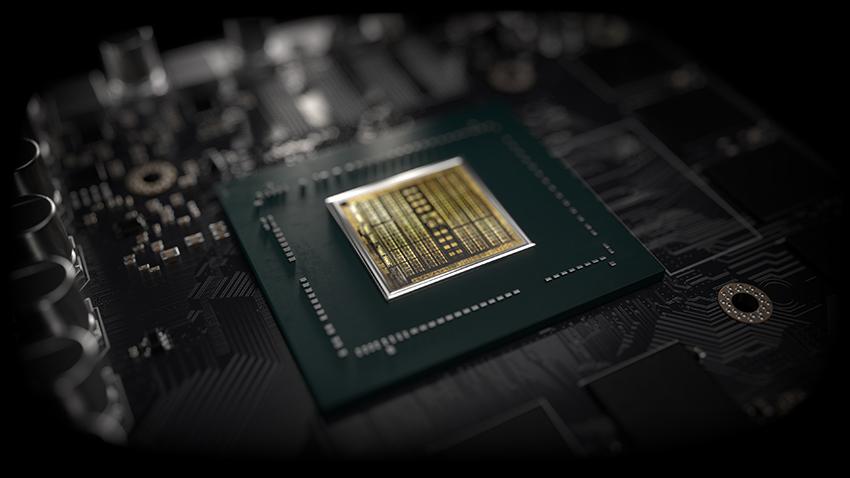NVIDIA GeForce GTX 1660 Super angeblich in Arbeit; Könnte nächsten Monat starten 1