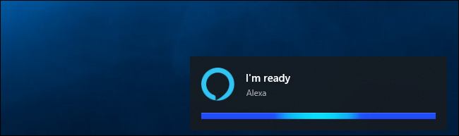 Nachrichten Windows 10 19h2