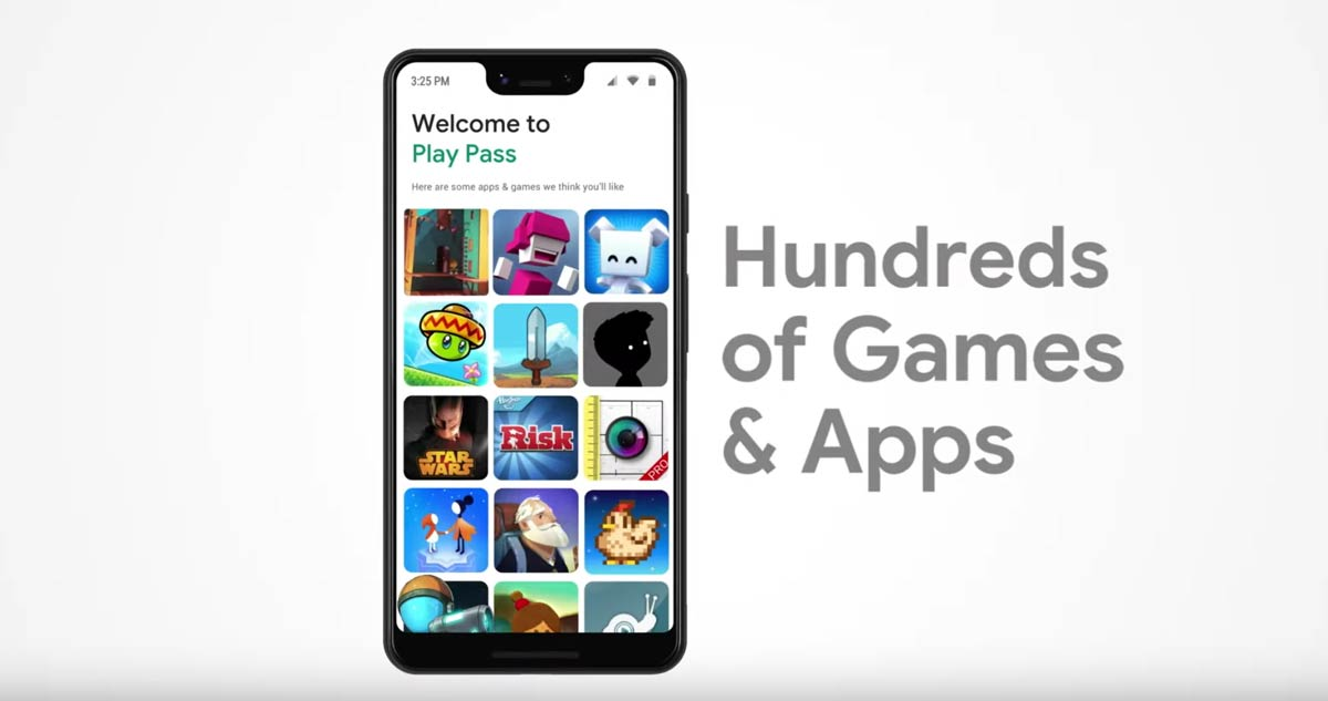 Spiele Ohne Werbung