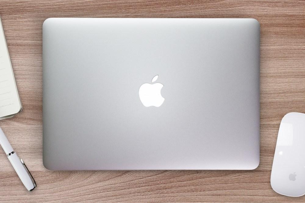 New Mac Pro ist stolz amerikanisch und in Texas hergestellt 1