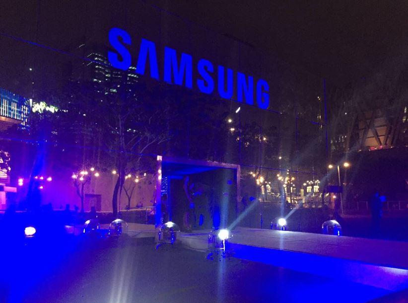 Samsung Galaxy S10 Lite hätte den gleichen Prozessor wie seine älteren Brüder 1