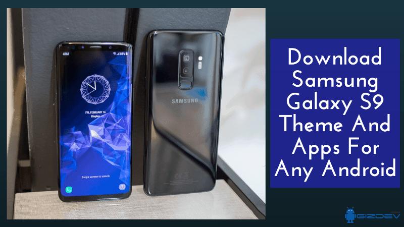 Samsung Apps Laden Anleitung