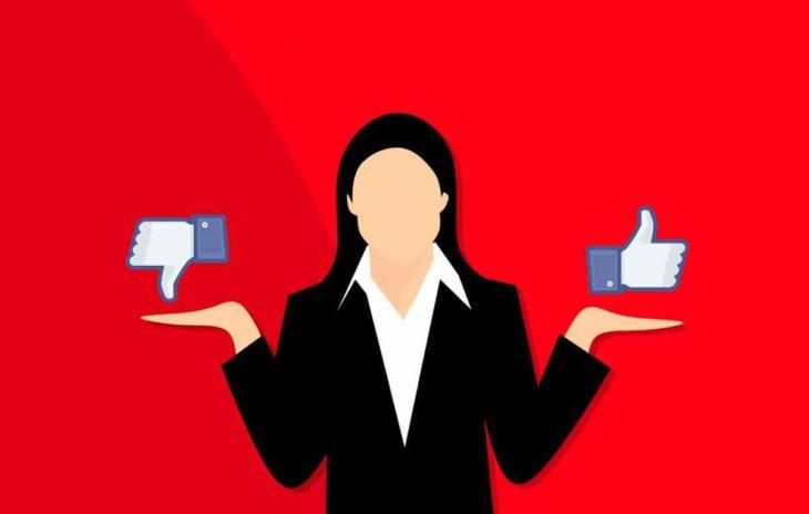 Snapchat teilt der FTC sein Dossier mit, in dem die Bewegungen von Facebook um es zu versenken