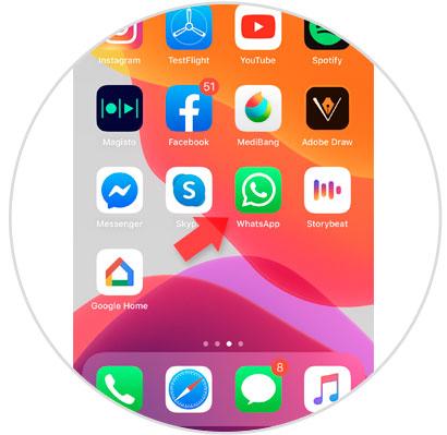 1-put-wallpaper-whatspp-iphone-11.jpg