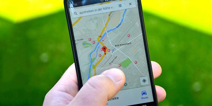 So deaktivieren Sie die Google-Zeitleiste, in der Ihr Standort erfasst wird