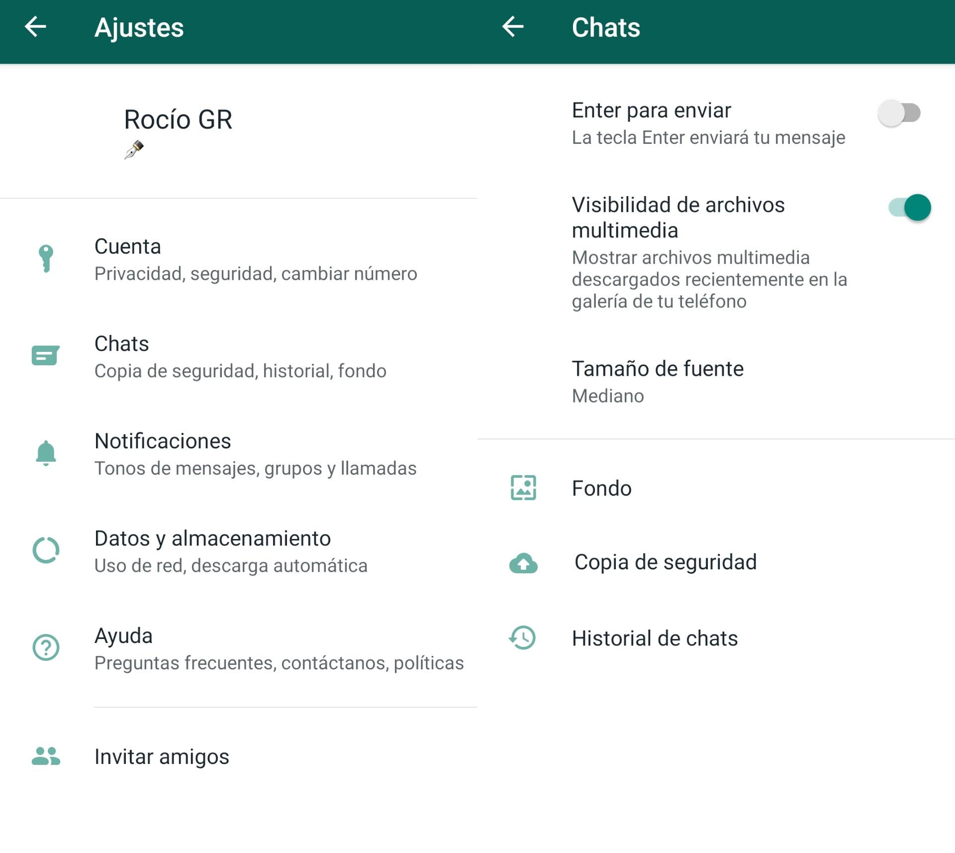 Whatsapp Backup Dauert Lange
