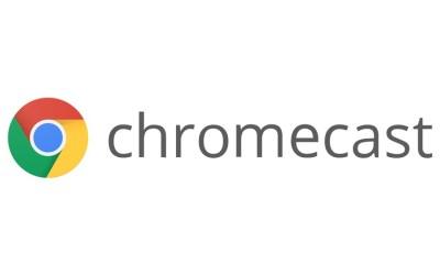 Spielen Sie Video über Chromecast ab, aber behalten Sie Audio auf dem PC bei