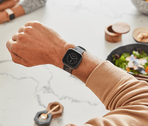 fitbit charge 3 koppeln