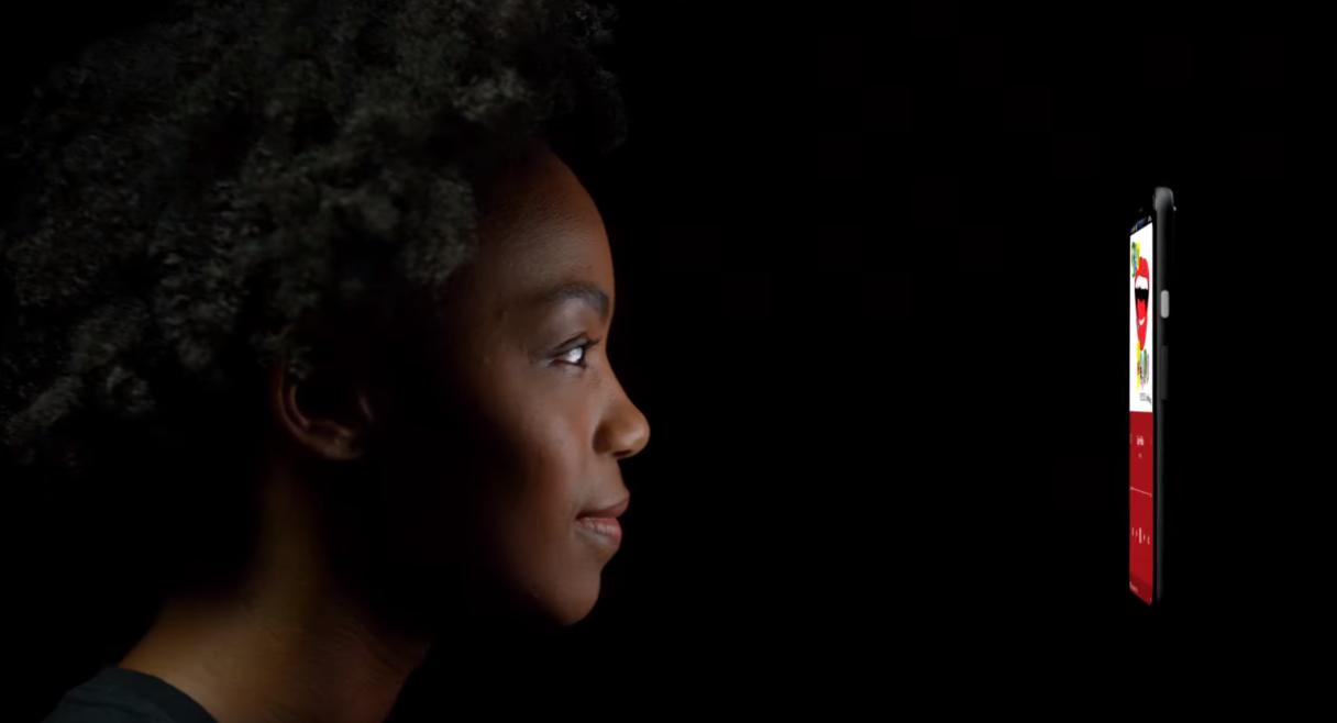 Google hat bekannt gegeben, dass das Pixel 4 mit Gesichts-Scan-Technologie ausgestattet sein wird